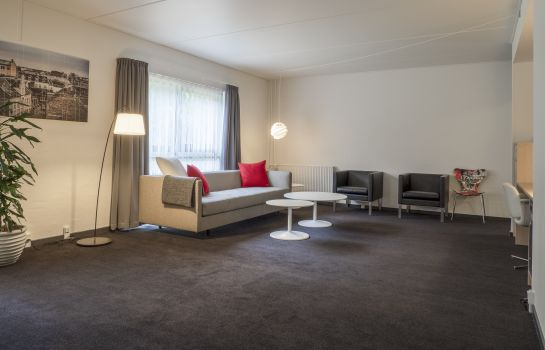 Suite Odense