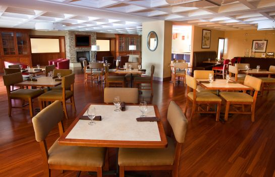 Ristorante Four Points by Sheraton Philadelphia Northeast