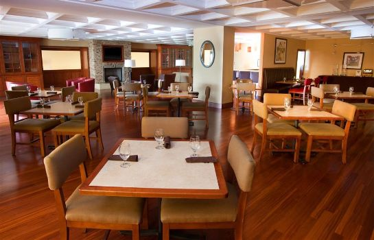 Restaurant Four Points by Sheraton Philadelphia Northeast