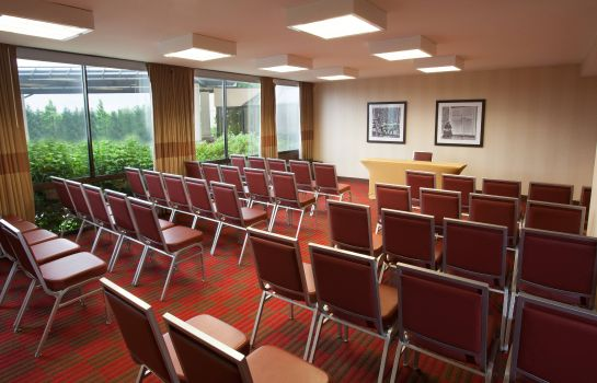 Sala congressi Four Points by Sheraton Philadelphia Northeast