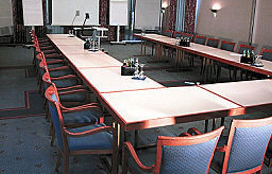 Conference room Limmerhof