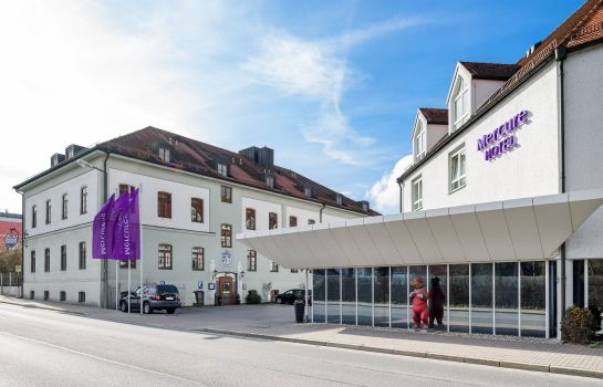 Grüner Hof Freising mercure hotel münchen freising airport great prices at hotel info