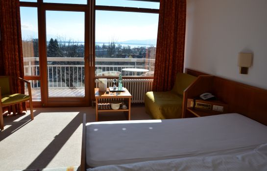 Double room (superior) Reulein