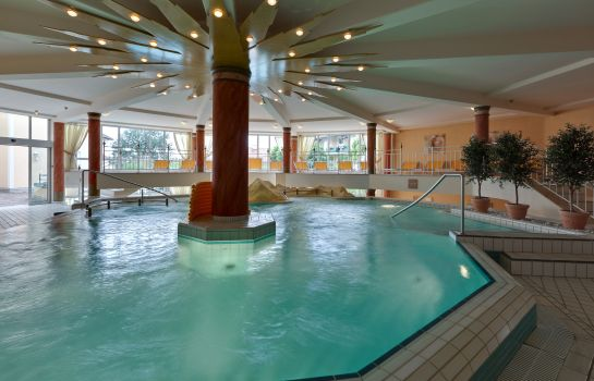 hotel columbia - bad griesbach im rottal – great prices at hotel info, Badkamer