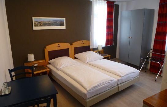 Hotel Zum Löwen In Bad Homburg Vor Der Höhe Hotel De