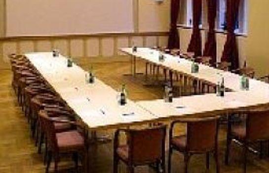 66 hall club schwäbisch Puff hessental.