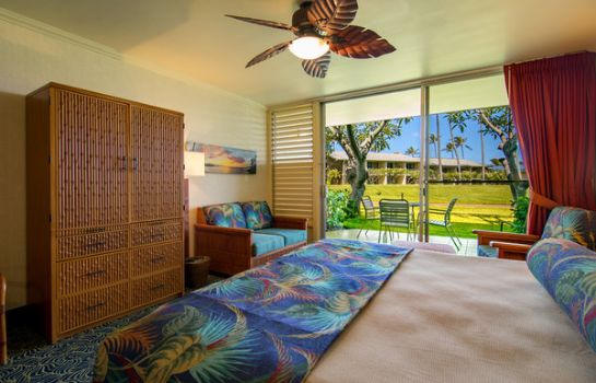 Room Napili Shores Maui by Outrigge