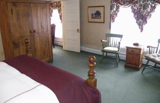 Suite EAGLE MOUNTAIN HOUSE AND GOLF CLUB
