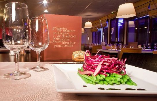 Restaurant Kyriad Tours Sud - Chambray les Tours