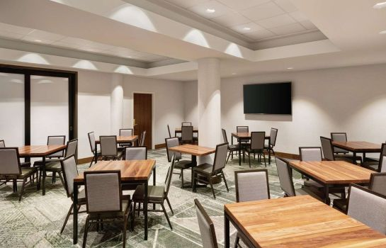 Sala congressi Embassy Suites by Hilton Tysons Corner