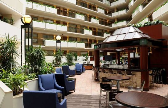 Info Embassy Suites by Hilton Tysons Corner