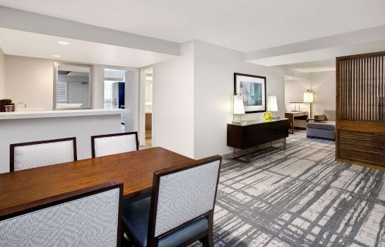 Habitación Embassy Suites by Hilton Orlando-Int*l Drive-Convention Ctr