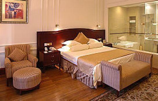 Suite Astor House Hotel