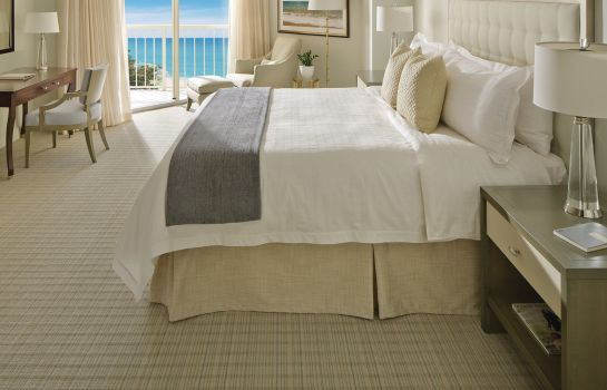 Kamers Four Seasons Resort Palm Beach
