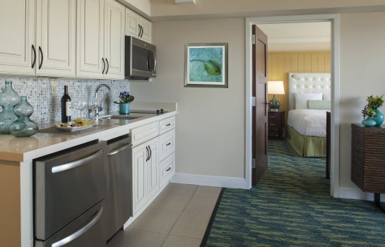 Suite Delray Sands Resort Delray Sands Resort