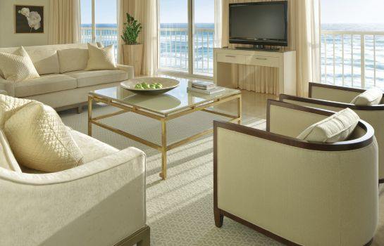 Suite Four Seasons Resort Palm Beach