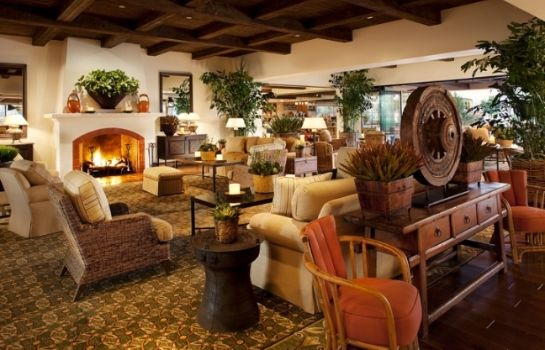 Hotelbar ARIZONA GRAND RESORT AND SPA