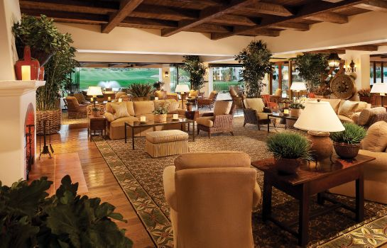 Hotelhal ARIZONA GRAND RESORT AND SPA