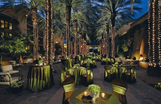 Restaurant ARIZONA GRAND RESORT AND SPA