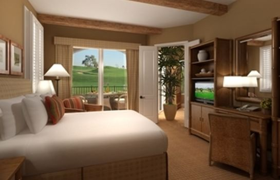 Suite ARIZONA GRAND RESORT AND SPA