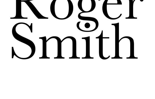 Zertifikat/Logo The Roger Smith Hotel