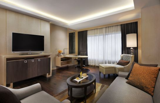 Suite Amari Watergate