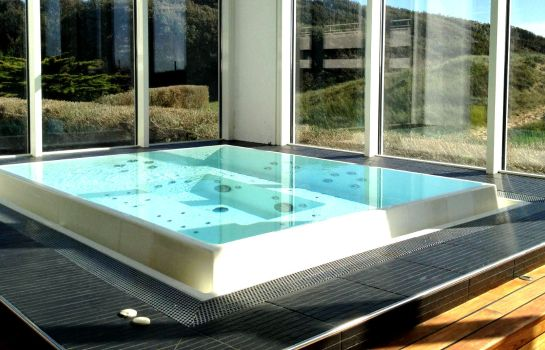 Whirlpool Le Grand Large