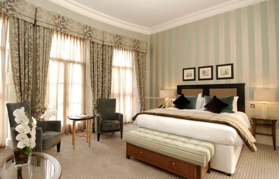 Double room (standard) Richmond Harbour Hotel Richmond Harbour Hotel