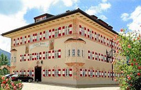 Www Chiemgau Hotel De