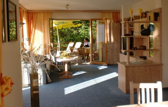 Suite junior Neu-Meran