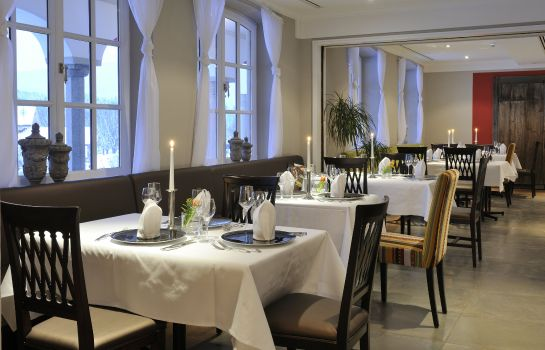 Restaurant Gut Edermann