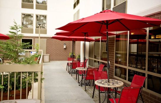 Info Hampton Inn Atlanta-Northlake
