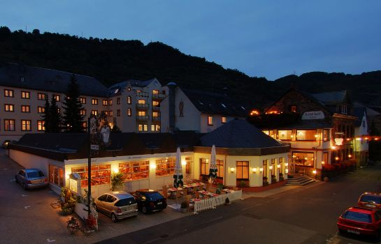 Photo Petry Schloßhotel