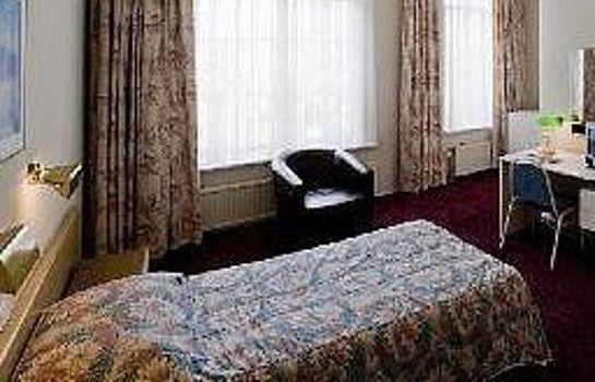 Armada hotel reviews photos rates ebookers
