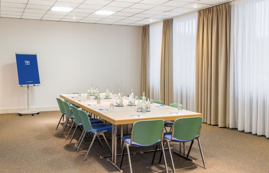 Conferences NH Dortmund