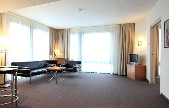 Room NH Dortmund