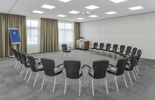 Conference room NH München Airport