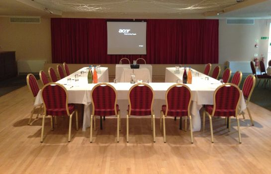 Congresruimte Ben Nevis Hotel & Leisure Club