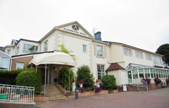 Picture Avonbridge Hotel