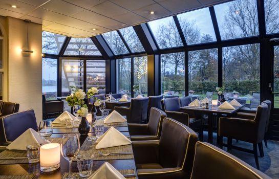 Fletcher Hotel Restaurant S Hertogenbosch In S Hertogenbosch