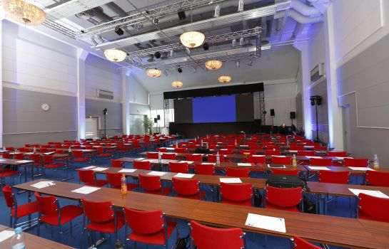 Kongress-Saal Naantali Spa Hotel & Resort
