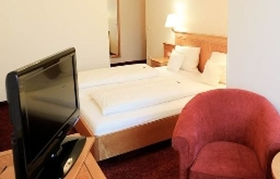 Double room (standard) Beethoven