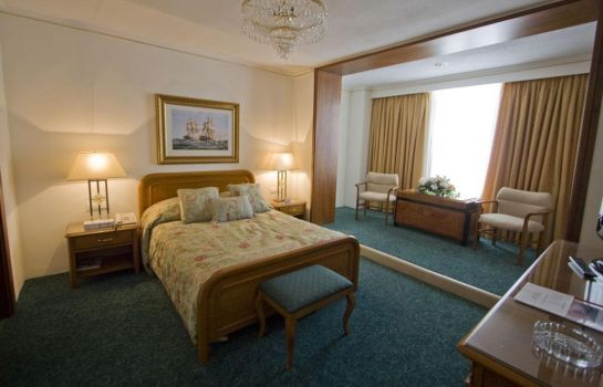 Suite Amman International