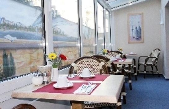 Hotel Alt Graz Düsseldorf : hotel alt graz in d sseldorf hotel de ~ Watch28wear.com Haus und Dekorationen