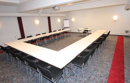 Conference room Alt Graz