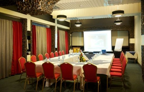 Conference room Silver Springs