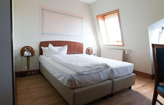 Double room (superior) Am Blauen Wunder