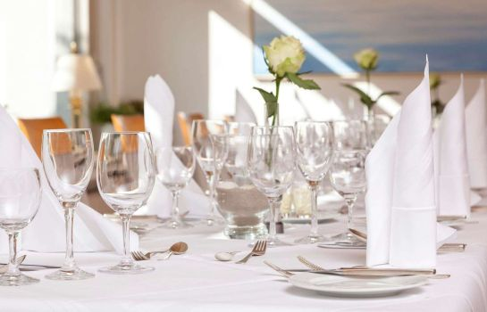 Restaurant Hotel Dieksee - Collection by Ligula