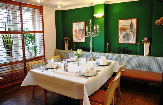 Restaurant Hotel zur Post Superior 2.0