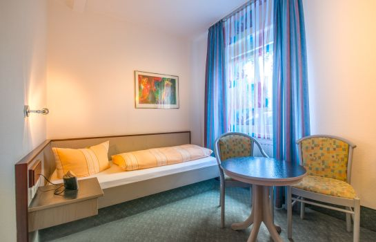 Hotel Eigen - Halle – Great prices at HOTEL INFO